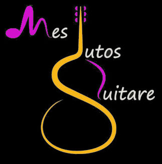 Mes Tutos Guitare