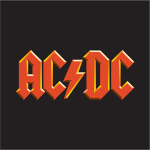 AC/DC : le style et le son rock mythique 1/2